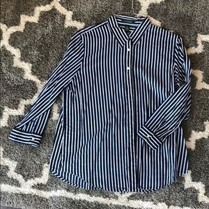Quick Look: XL Button Down Shirts